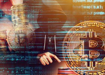 Kia Motors America nega estar sob ataque de ransomware com resgate em bitcoin