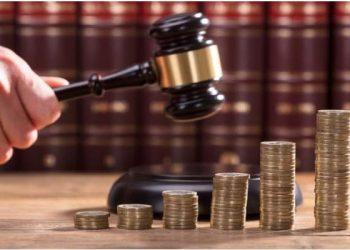 Empresa do Reino Unido pede de volta investimento feito na Ripple, mas Justiça dos EUA nega