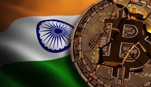 India, bitcoin