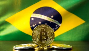 bitcoin, brasil