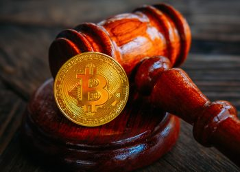justiça, bitcoin