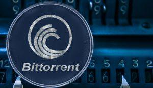 BitTorrent, BTT