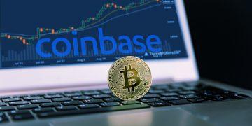 bitcoin, coinbase