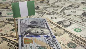 nigéria, dólar