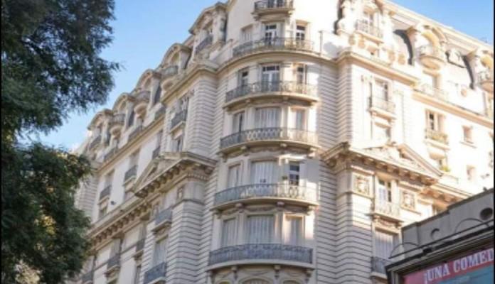 Argentino quer trocar apartamento no centro de Buenos Aires por dois bitcoins