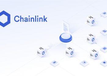 Foto: Chainlink/Divulgação