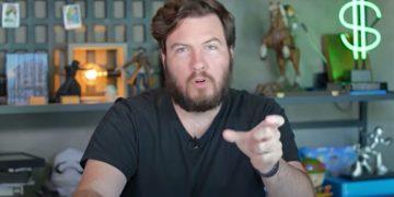 Youtuber Primo Rico  (Foto: Reprodução/Youtube)
