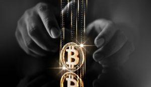 bitcoin, scam. golpe