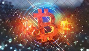 node, bitcoin, nó