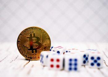 bitcoin, dados
