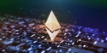 ethereum, ether