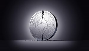 ether, ethereum