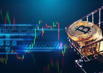 bitcoin, compra
