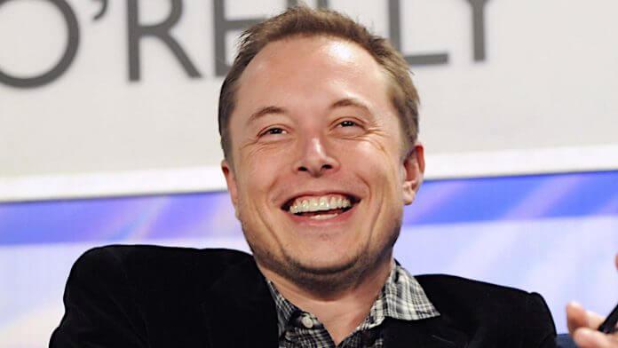 Na batalha entre o dinheiro do governo e as criptomoedas, fico com as cripto, diz Elon Musk