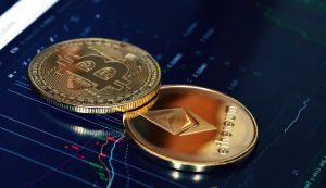 bitcoin, ethereum, ether