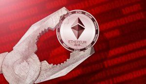 ethereum, gas, taxas