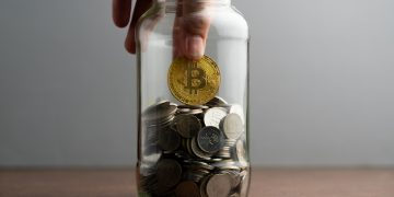 satoshi, bitcoin, centavos
