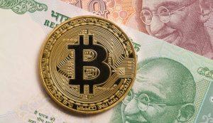 índia, bitcoin