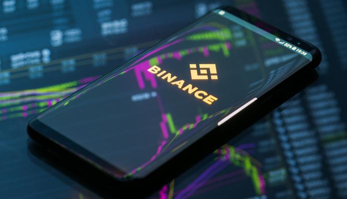 Regulador de Cingapura coloca Binance em lista de alerta ao investidor