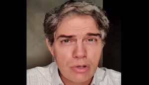 Ricardo Amorim, Instagram, bitcoin, dólar, real