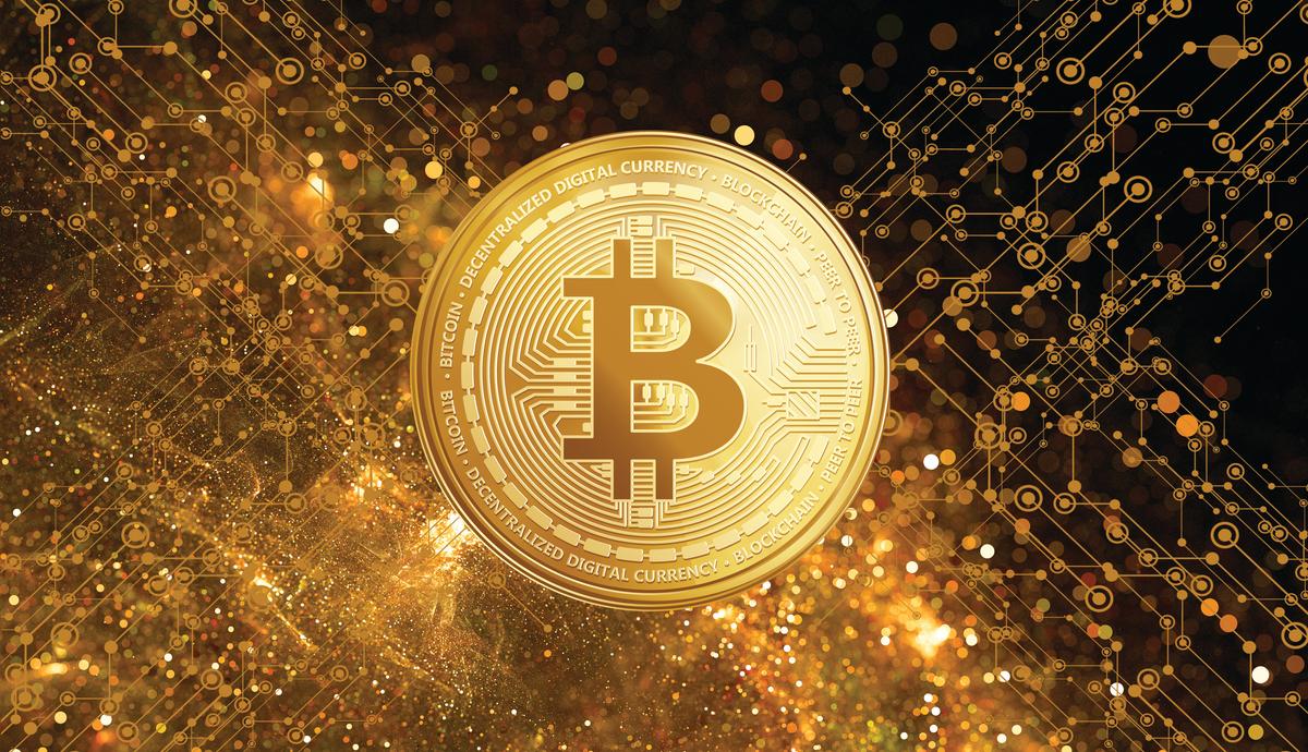 Mineradores aprovam atualização do Bitcoin que vai revolucionar protocolo