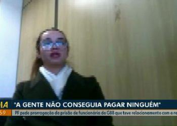 bitcoin banco, Cláudio Oliveira, rei do bitcoin