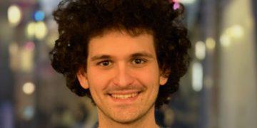 Sam Bankman-Fried, fundador da FTX. (Foto: Divulgação)