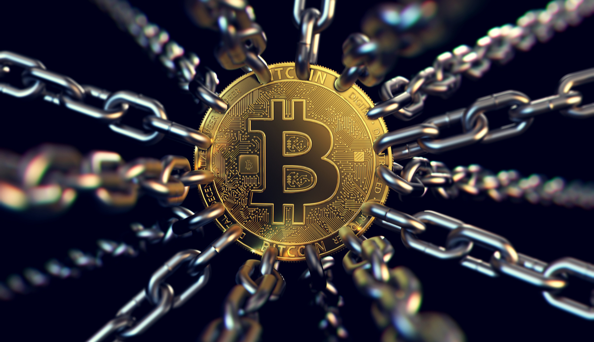 Binance vai limitar saques a 0,06 bitcoin por dia em contas anônimas