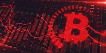 Mercurius Crypto disse que tinha obtido autorização da CVM, mas voltou atrás na informação (Foto: Shutterstock)