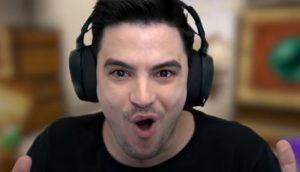 Youtuber Felipe Neto. (Foto: Reprodução/YouTube)