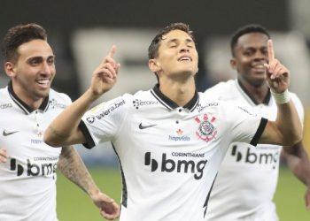 Rodrigo Coca/Agência Corinthians