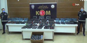 Turquia, mineração, criptomoedas