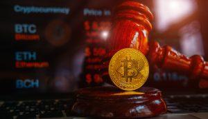 lei, bitcoin