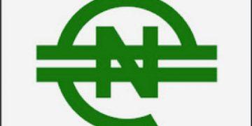 moeda digital do banco central, CBDC, Naira, Nigéria