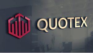 quotex